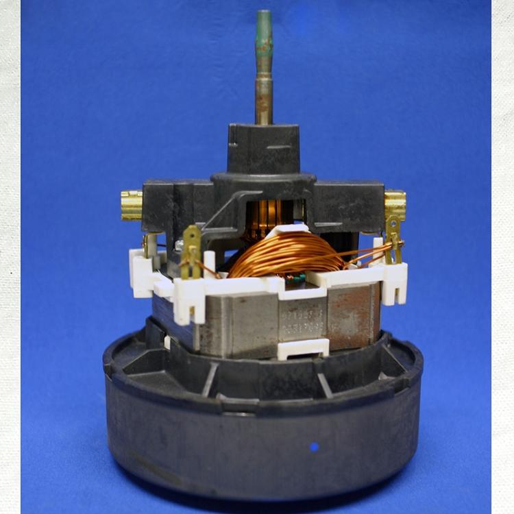 Hoover Motor U6439 U6630 U6634 U6454 U6485 Uh50000 27212069