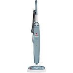 Bissell Bare Floor Machines