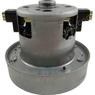 Hoover Vacuum Canister Motor Oem 59134026