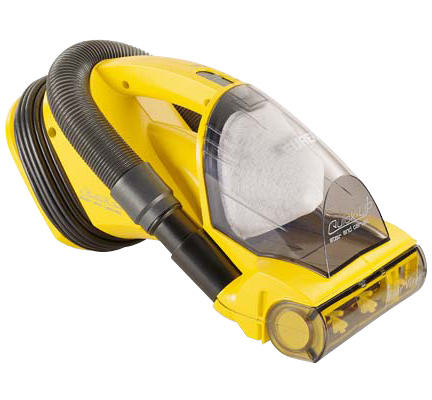 Carpet Steam Cleaners Best Design And Decorating Ideas Green