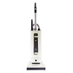 SEBO Vacuum cleaner Automatic X4 White