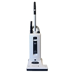 SEBO Vacuum CleanerAutomatic X5 White