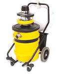 Tornado Wet Dry Vacuums