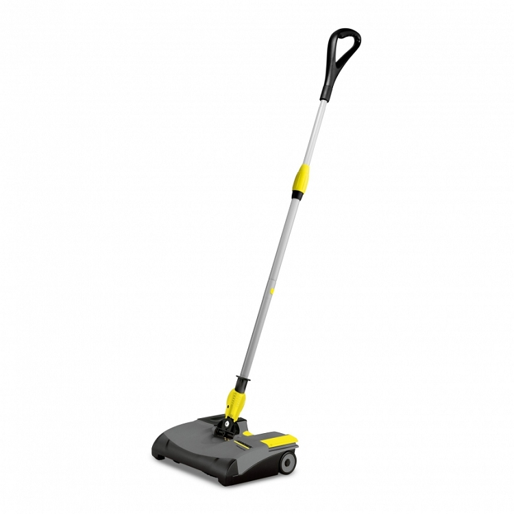 Karcher Cordless Electric Sweeper Eb 30 1
