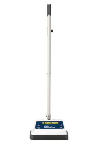 koblenz cleaning machine reviews