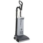Advance Commercial Vacuum