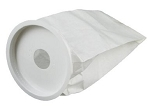 Airway Vacuum Bags