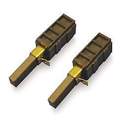 Ametek Motor Carbon Brush Oem 833415 55