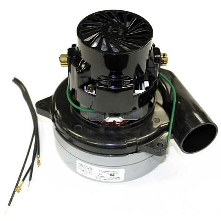 Ametek Motor T Rkiye Kompanzasyon Bile Enleri