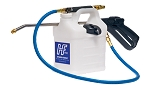 Hydro-Force Injection Sprayer AS08