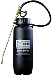 Hydro-Force TWBS 3 Gallon Pump Sprayer AS204