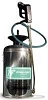 Hydro-Force 2 Gallon Sprayer Stainless Pro AS23