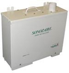 Sonozaire Odor Neutralizers 330A
