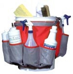 Busy Pockets  Bucket Caddy AX106A