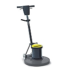 Karcher Floor Machine BDS 17 Inch 43/175