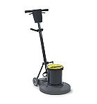 Karcher Commercial Floor Machine 20 inch 175rpm BDS 51/175 C