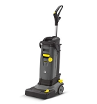 Karcher Automatic Scrubbers
