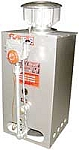 Little Giant Propane Water Heater 65,000BTU