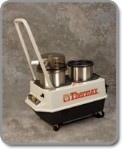 Thermax Carpet Extractor CP3