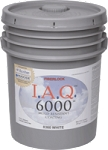 IAQ 6000 Mold Resistant Coating - White  8360-5