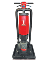 Mercury Dry Scrub Floor Machine DS-18 at Sears.com