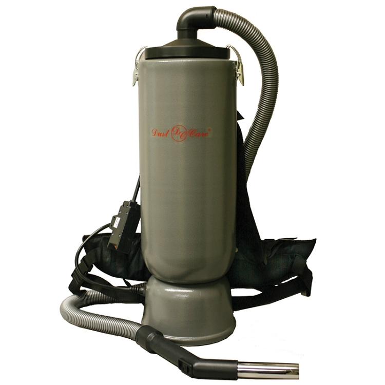 Dust vacuums vacuums gt dust care backpack vacuums gt dust care backpack