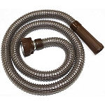 Filter Queen Vacuum Hoses