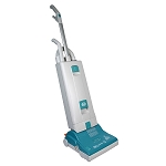 SEBO Vacuum Cleaner Essential G1