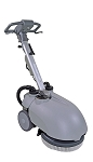 Boss Cleaning Gloss Boss Electric Auto Scrubber GB1400E