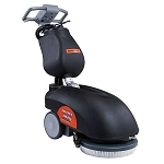Boss Cleaning Auto Scrubber Gloss Boss GB1400B