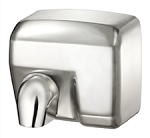 Palmer Fixture Conventional Hand Dryer HD0901-11