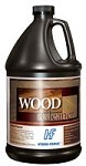 Hydro-Force Wood Cleaner