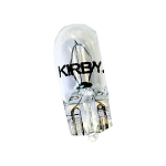 Kirby Vacuum Bulbs & Lens
