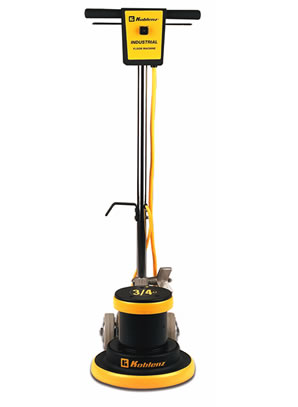 Koblenz floor machine 13 inch dp 1334 for 13 inch floor buffer