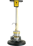 Koblenz Floor Machine 17 inch 1.5 HP RM1715