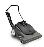 Karcher Commercial Wide Area Vacuum CV71/2