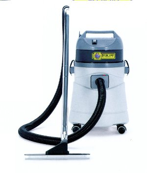 Mercury TV-66 Wet Dry Vacuum 6.6 Gallon at Sears.com