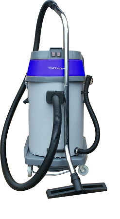 Mercury Wet Dry Vacuum 20 Gallon Poly Tank at Sears.com