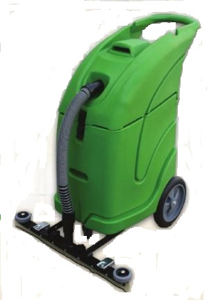 Mosquito Wet Dry Vacuum 16 Gallon With Front Mount Squeegee