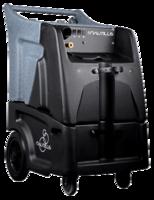 CRW Nautilus 120 0PSI Two 3-Stage Vacuums Machine Only MX3-1200M