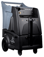CRW Nautilus Carpet Extractor Dual Two Stage 200 PSI MX200 at Sears.com