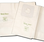 NSS commercial Vacuum Bags