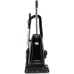 Fuller Brush Commercial Vacuum with On board Attachments FBP-14PWBP
