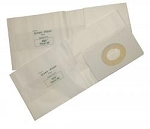 NSS Pacer 30 Vacuum Bags by Green Klean