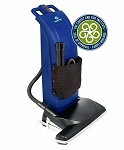 Pacific WAV-26 - 26 inch Wide Aera Upright Vacuum with Tools