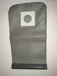 Panasonic Vacuum Cloth Bag with Slide