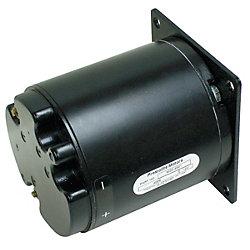 Prestolite Motors Dc Motor Pm Tenv 1 6 Hp 700 Rpm 12vdc