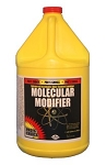 Pros Choice Molecular Modifier Enzyme Odor Remover