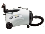 ProTeam ProVac CN Commercial Canister Vacuum