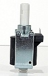 Flojet Oscillating Pump 60 p.s.i OEM: FJ5082 at Sears.com